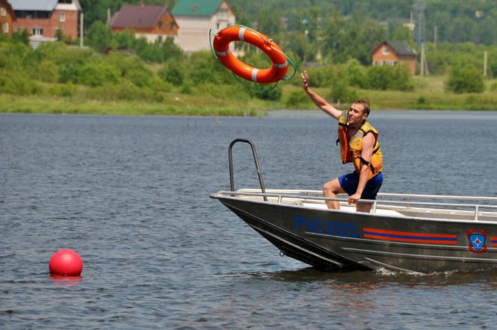 Фото с сайта ProBoating.ru