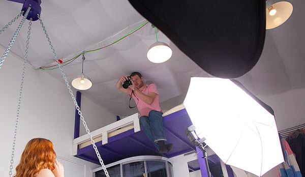 Фото с сайта livejournal.com
