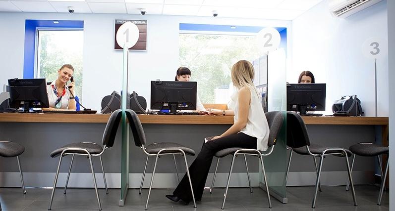 Фото с сайта ngs24.ru