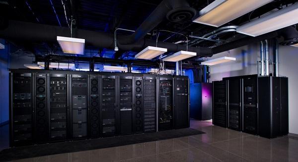 Фото с сайта webuilddatacenters.com