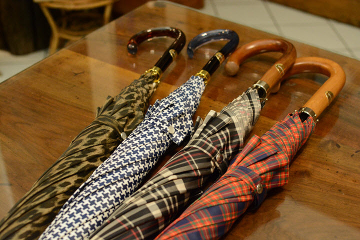 Фото с сайта cappelleriamalaguti.com