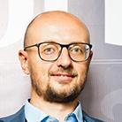Роман Масленников
