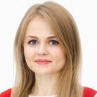 Марианна Гриневич