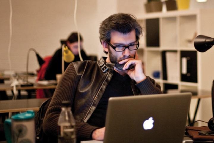 Фото с сайта ykt.ru