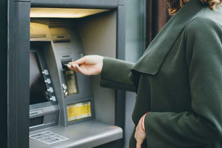 Фото с сайта law-money.ru