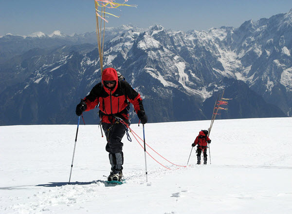 Фото с сайта fasu.krok.biz