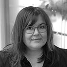 Наталья Володина (Россия, директор департамента управления персоналом гос. Корпорации)