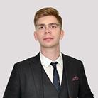 Дмитрий Данильчук Исполнительный директор BIK Ratings