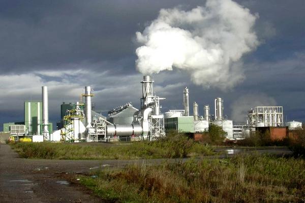 Фото с сайта bioethanol.ru
