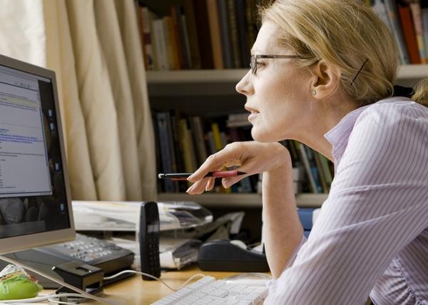 Фото с сайта Фото с сайта thebusinesswomanmedia.com