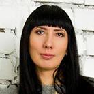 Ольга Байдюк
