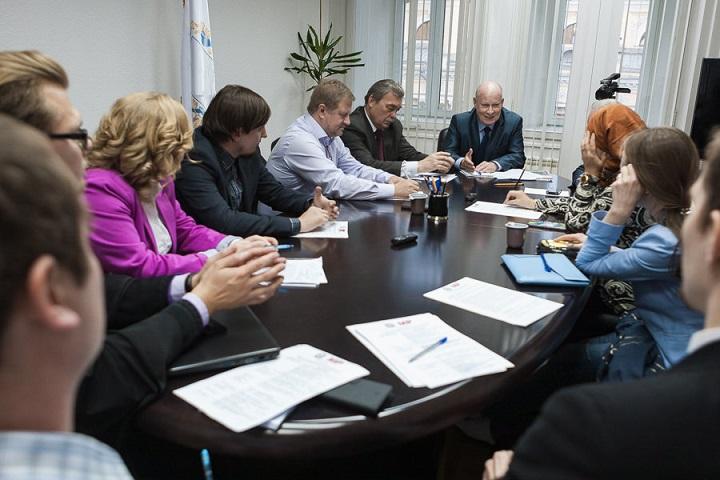 Фото с сайта www.menswork.ru