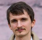 Евген Клишевич
