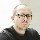 Павел Крамарь, фудхантер и блогер