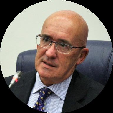 Хосе Прунелло