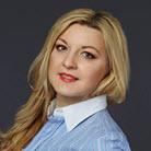 Ольга Кашкан