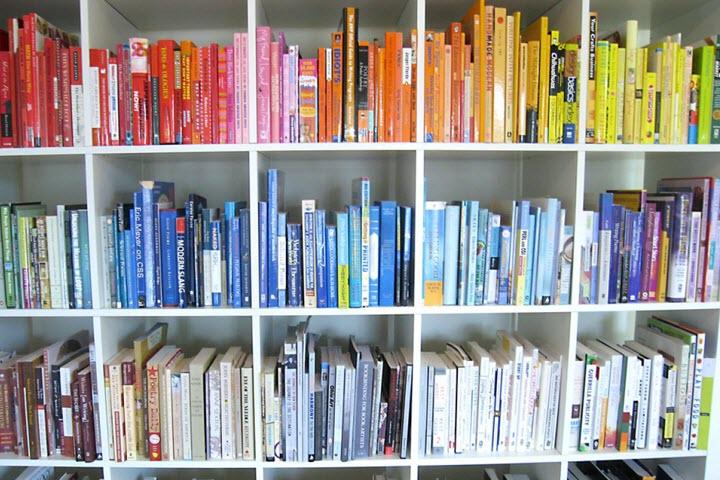 Фото с сайта sndimg.com