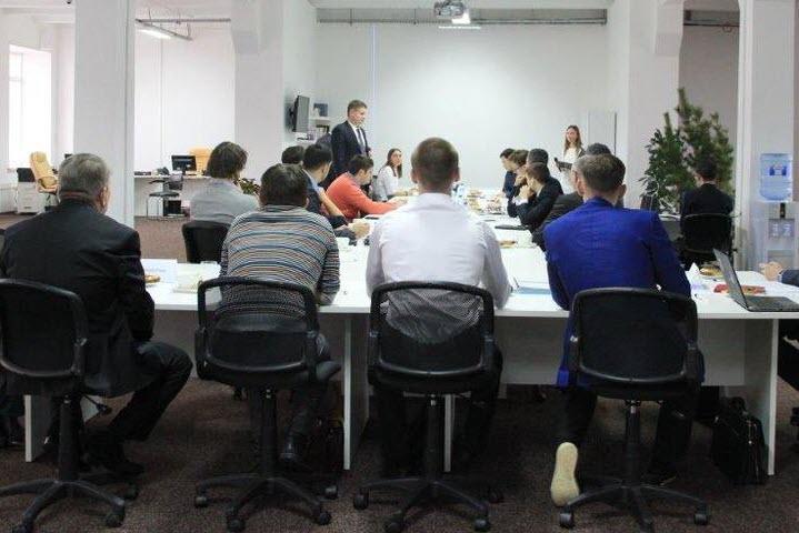 Фото с сайта business-platform.ru