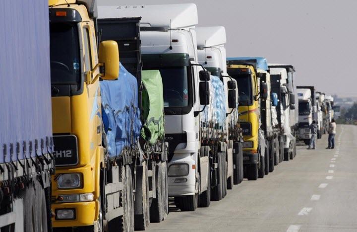 Фото с сайта logists.by