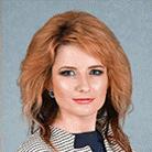 Диана Шкот