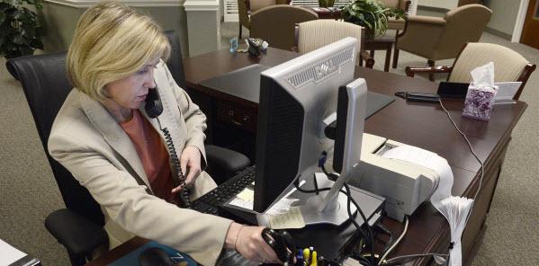 Фото с сайта dispatch.com