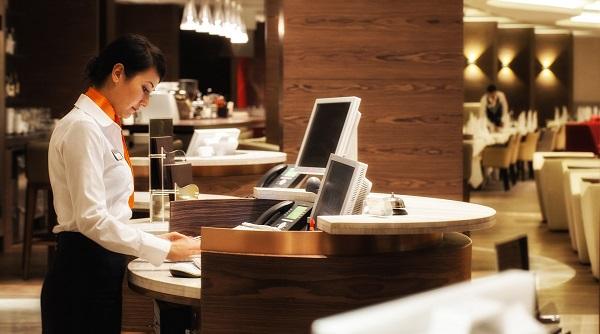Фото с сайта im-hotel.ru