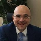 Виктор Прокопеня Основатель инвестиционной компании в сфере высоких технологий VP Capital