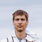 Владимир Янкович