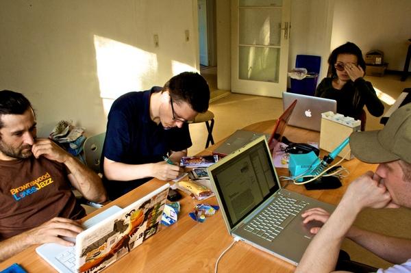 Фото с сайта prototypen.com