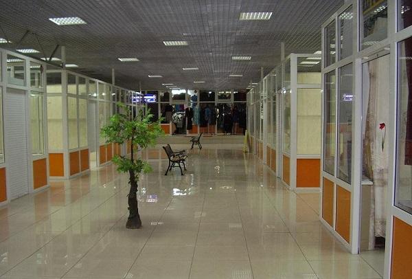 Фото с сайта arendasklada-ekb.ru
