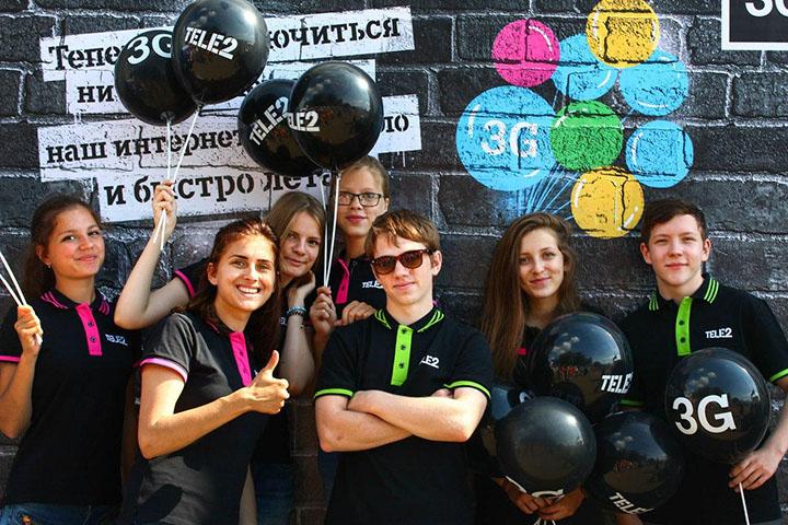 Фото с сайта ra-remark.ru