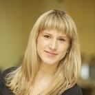 Ирина Буко Руководитель отдела медийной и контекстной рекламы ARTOX media