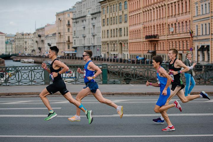 Фото с сайта med.vesti.ru