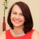 Вероника Коппек Бизнес-тренер по развитию управленческих компетенций