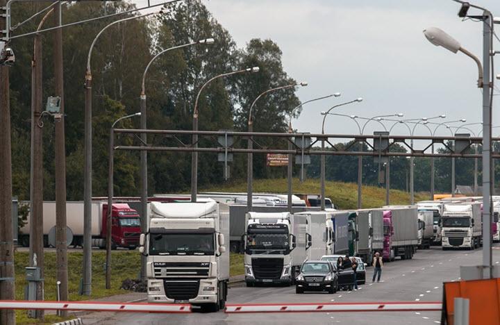 Фото с сайта logist.today