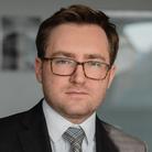 Сергей Хмылко Управляющий партнер Адвокатского бюро «Хмылко, Ярмош ипартнеры»