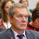 Влад Мурашкевич