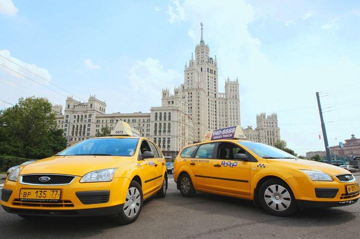 Фото с сайта urbanlook.ru
