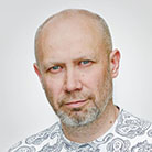 Валерий Кичкаев