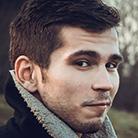 Евгений Дубаков Маркетолог компании Qmedia.by