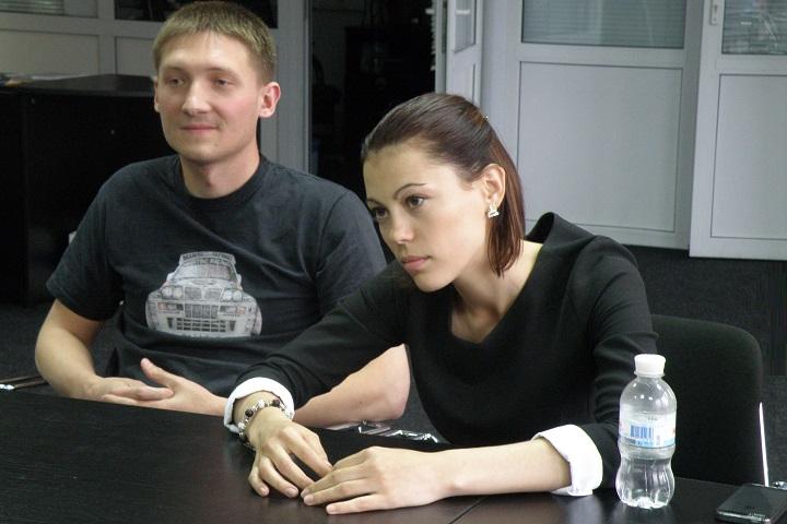 Фото с сайта www.pnc.com.ua