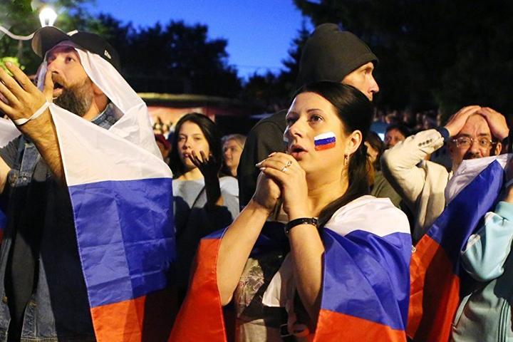 Фото с сайта ru.sputnik-news.ee
