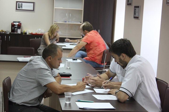 Фото с сайта bscb.ru