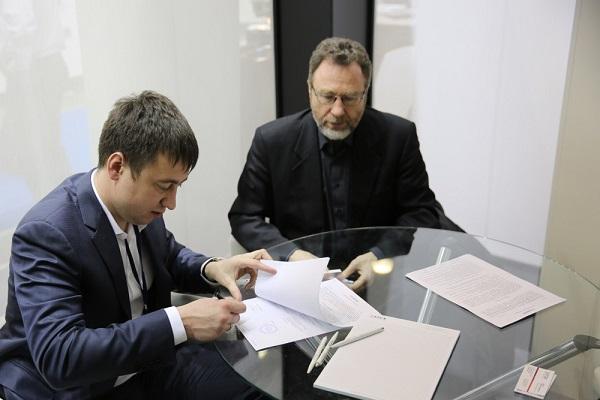 Фото с сайта eltech.com