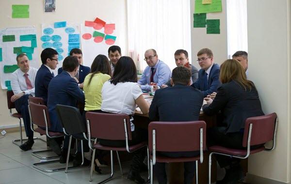 Фото с сайта bcgcom.ru