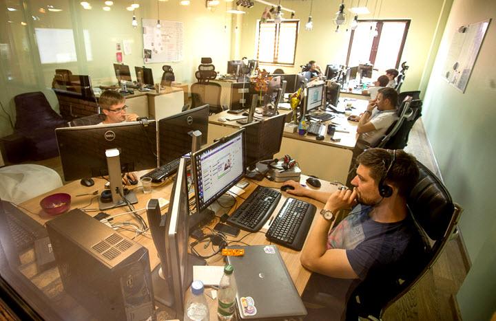 Фото: kyky.org