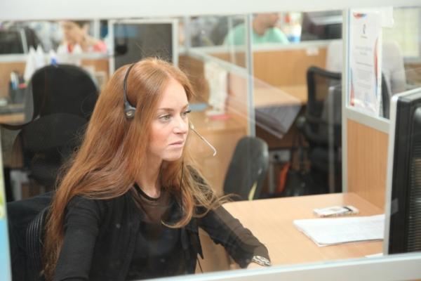 Фото с сайта yamobi.ru