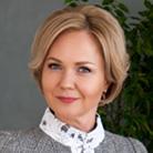 Валентина Неизвестная Управляющий партнер компании «РСМ Бел Аудит», CIMA DipPM, ACCA DipIFR