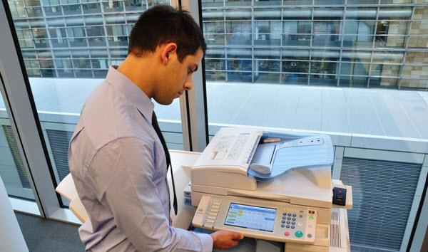 Фото с сайта printup-service.blogspot.com