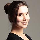 Катя Коэн Управляющий партнер венчурного фонда 13 Ventures